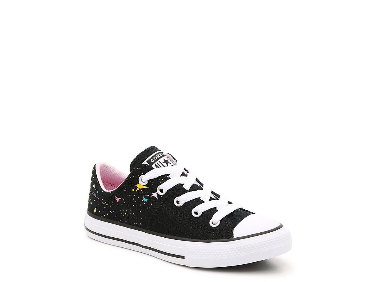Converse Chuck Taylor All Star Madison Gravity Sneaker