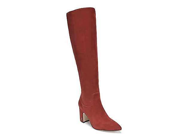 260c79c77008 Women's Boots, Booties & Ankle Boots | Free Shipping | DSW