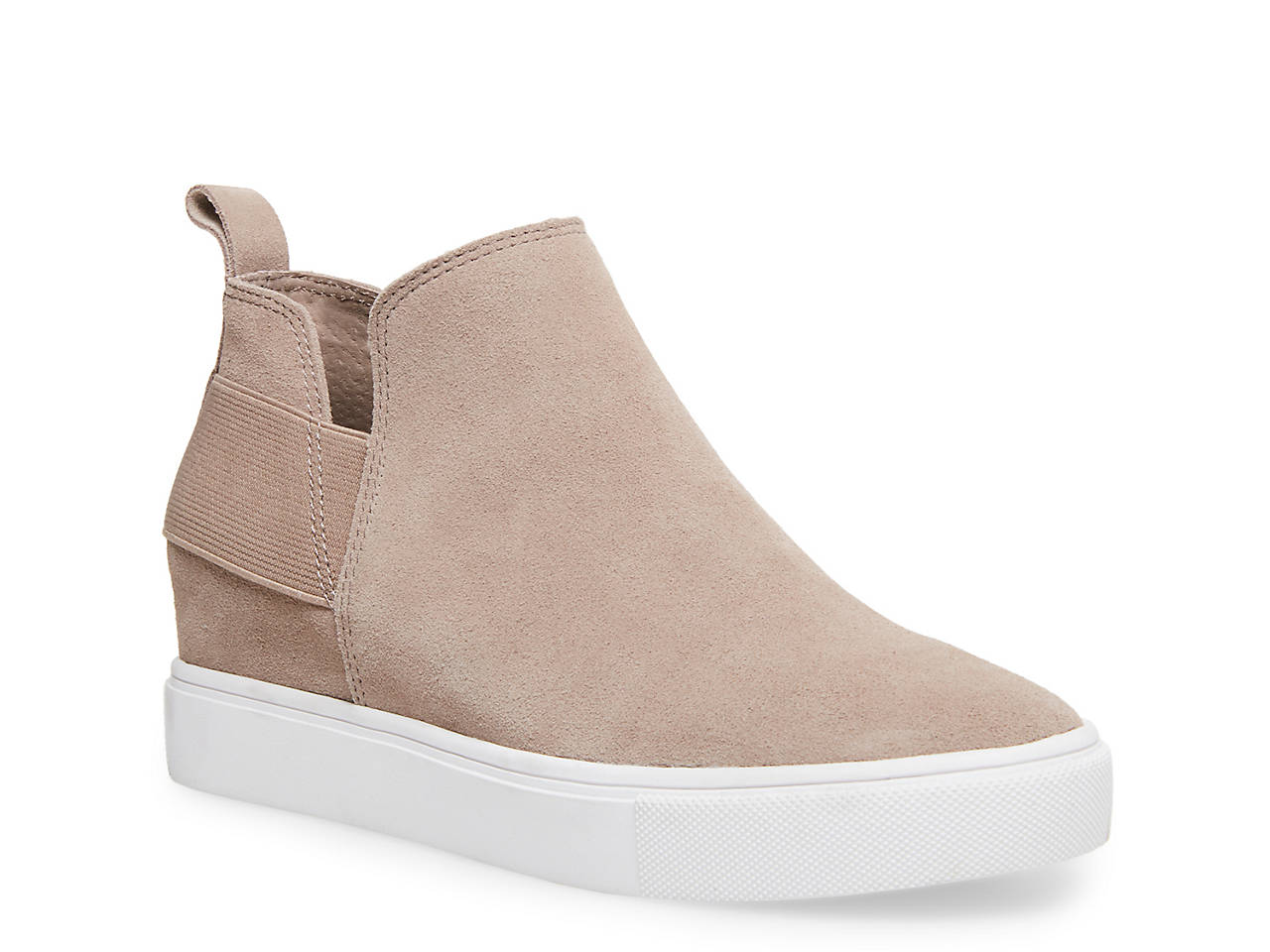 2ca6c9b5c75 Shane Wedge Slip-On Sneaker