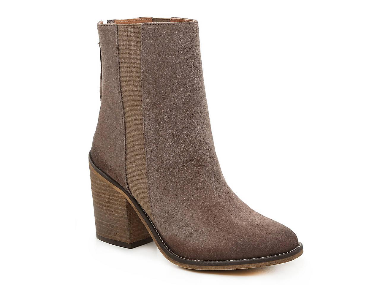 9f1359e87f6 Rebels Zabrina Bootie Women s Shoes