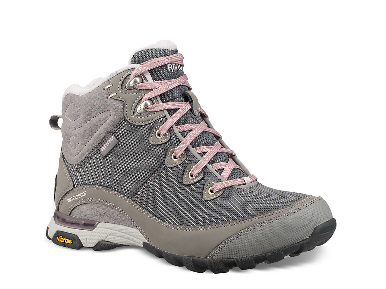 b829bc056ea Sugarpine II Hiking Boot