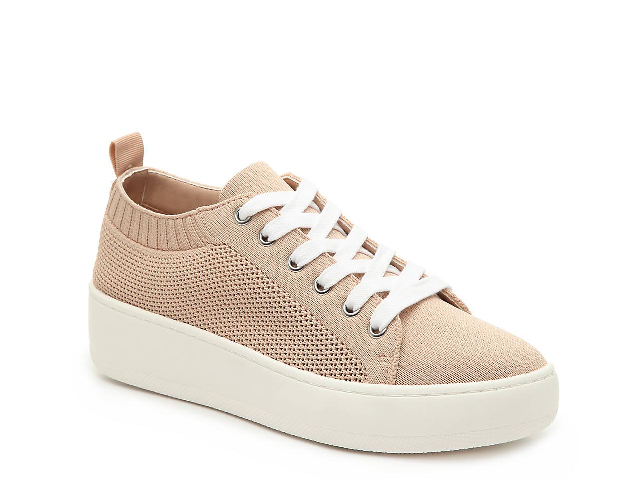 d30baa7f65a Bardo Platform Sneaker