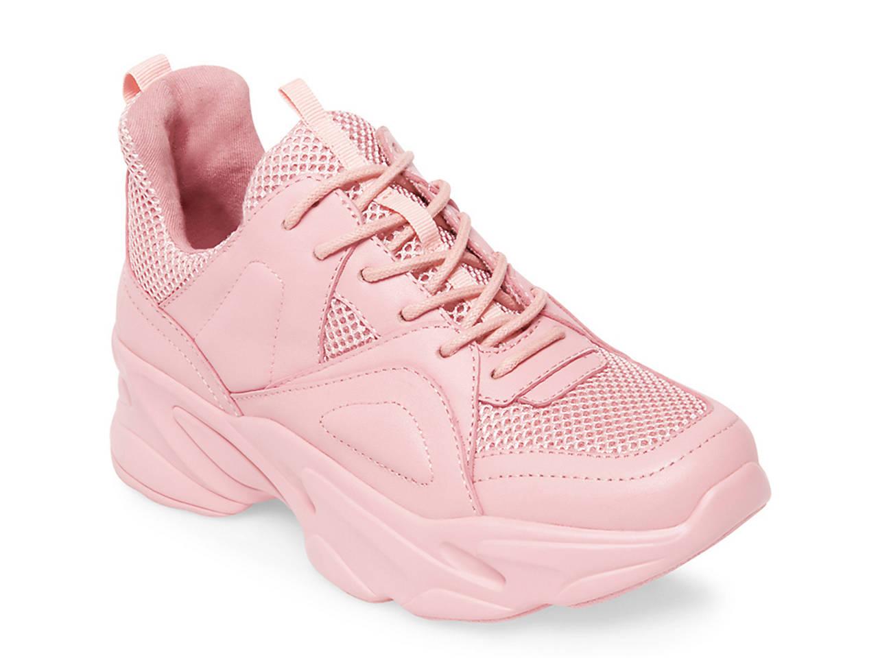a637f1dbaba Movement Sneaker