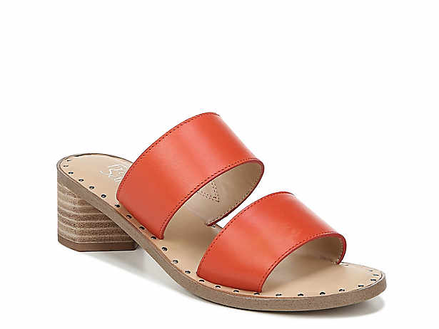 e2fe5832e0 Women's Block Heel Sandals | Chunky Heel Sandals | DSW