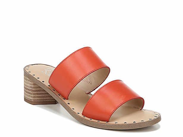 e2e47b072d Women's Block Heel Sandals | Chunky Heel Sandals | DSW