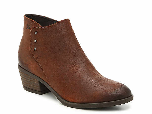 finest selection 18b39 8f1b4 Josef Seibel Shoes, Sandals, Boots, Booties & Sneakers | DSW
