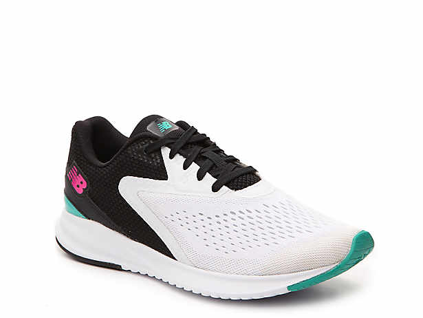 7a545a6667686 New Balance. Pro Run Lightweight Running Shoe ...