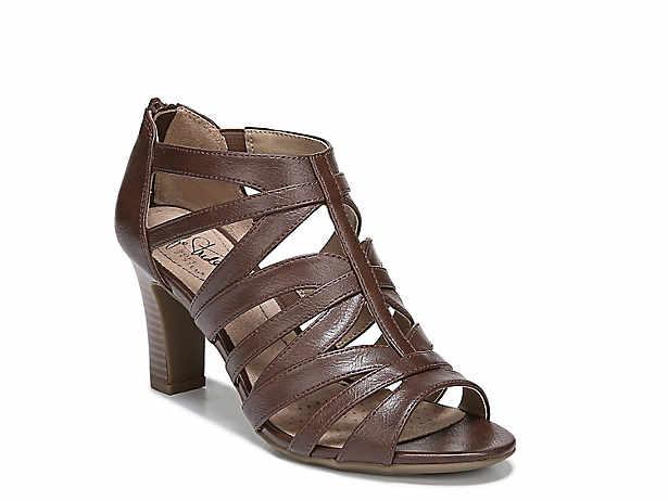38a1ee90a51 LifeStride Shoes