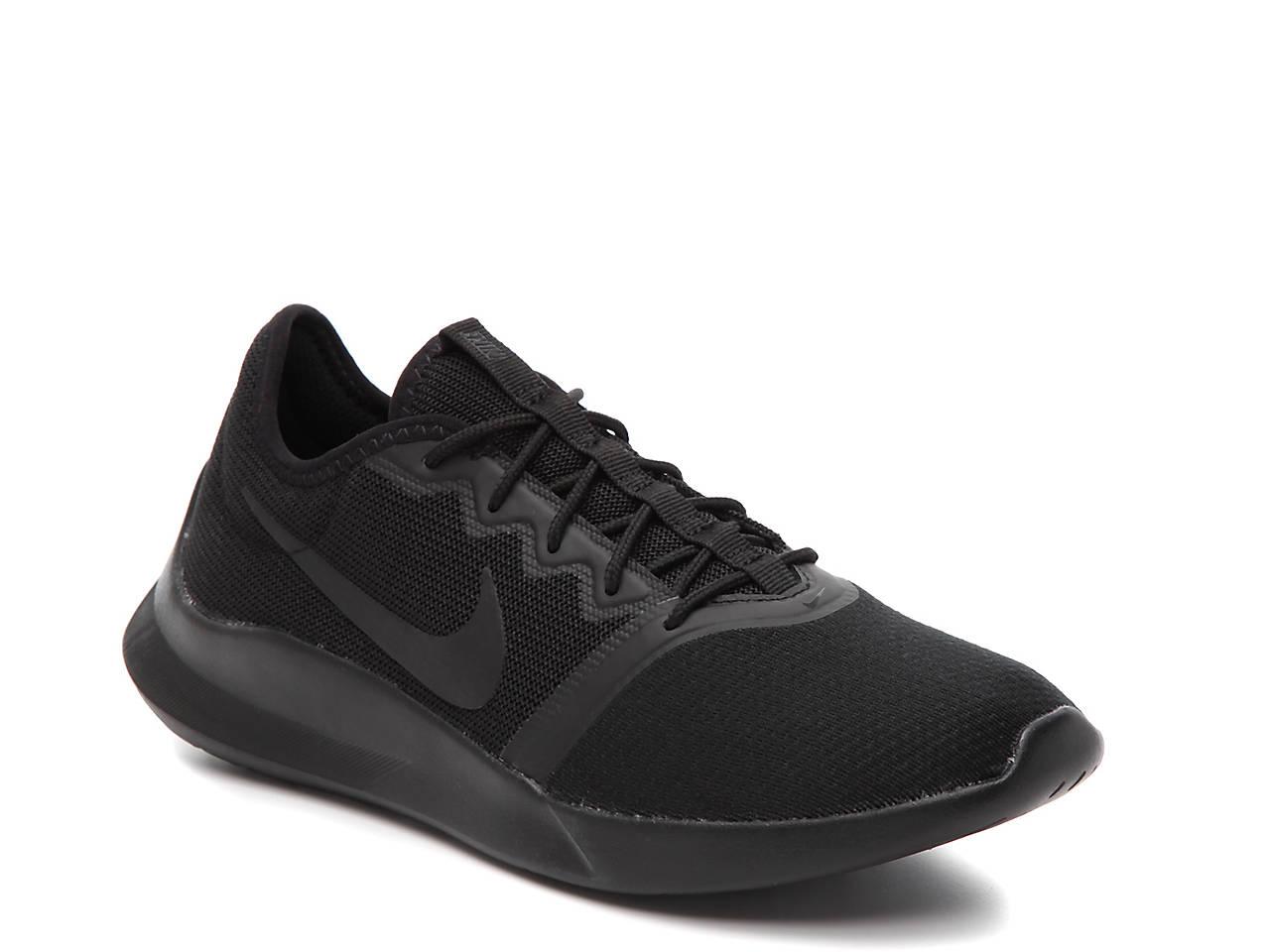 VTR Sneaker - Women's