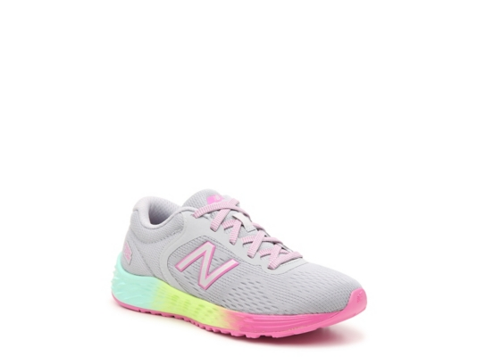 new balance runners for girls