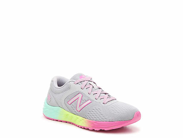 0d26da2239a2c New Balance Shoes, Sneakers & Running Shoes | DSW