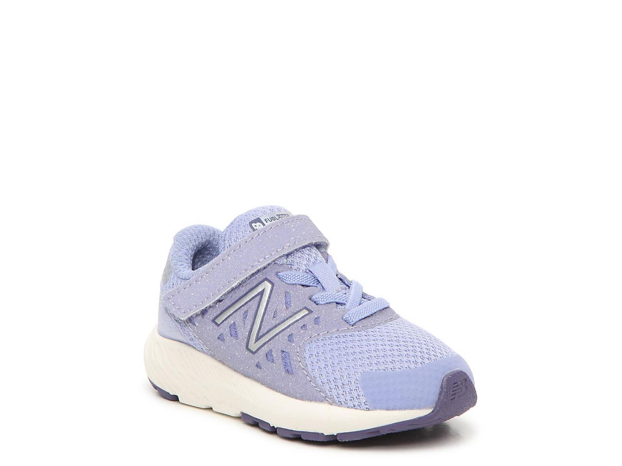 e0d0d647f7a26 New Balance FuelCore Urge v2 Sneaker - Kids' Kids Shoes   DSW