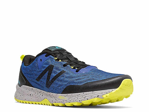 205eb34c New Balance Shoes, Sneakers & Running Shoes | DSW