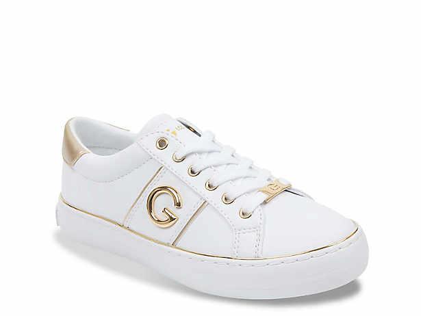 44617d0642b1 Women's G by GUESS Sneakers | DSW