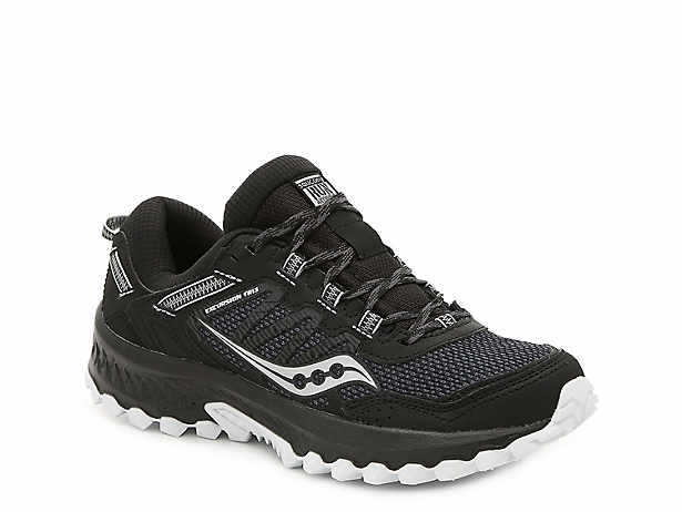 Saucony Shoes, Sneakers, Running Shoes & Tennis Shoes | DSW