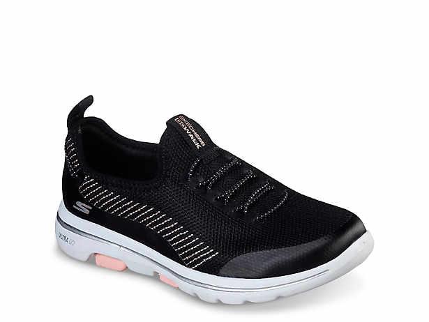 f590421a203 Skechers Shoes, Sneakers, Sandals & Walking Shoes | DSW