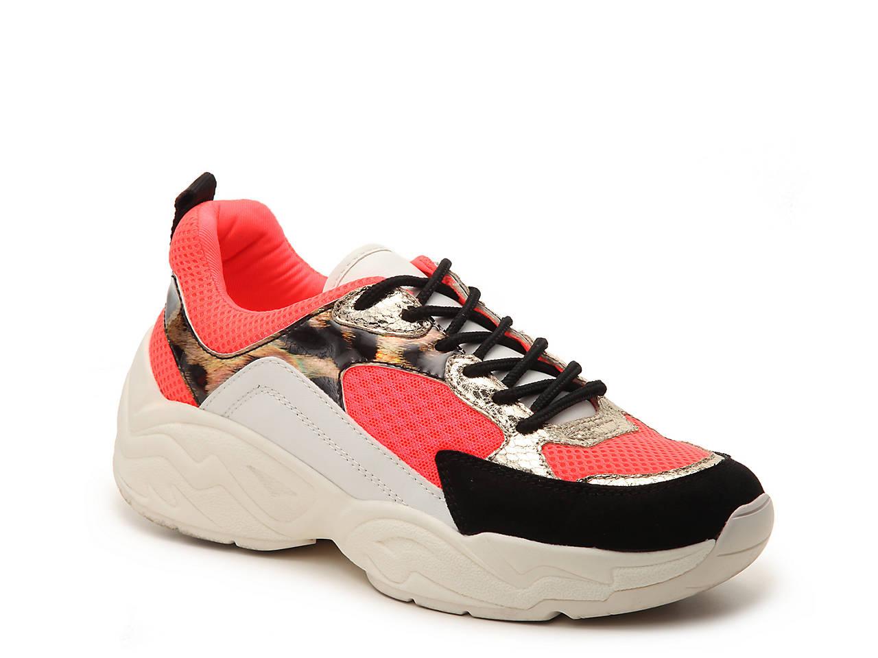 ce3d04a19e5 Shirli Sneaker