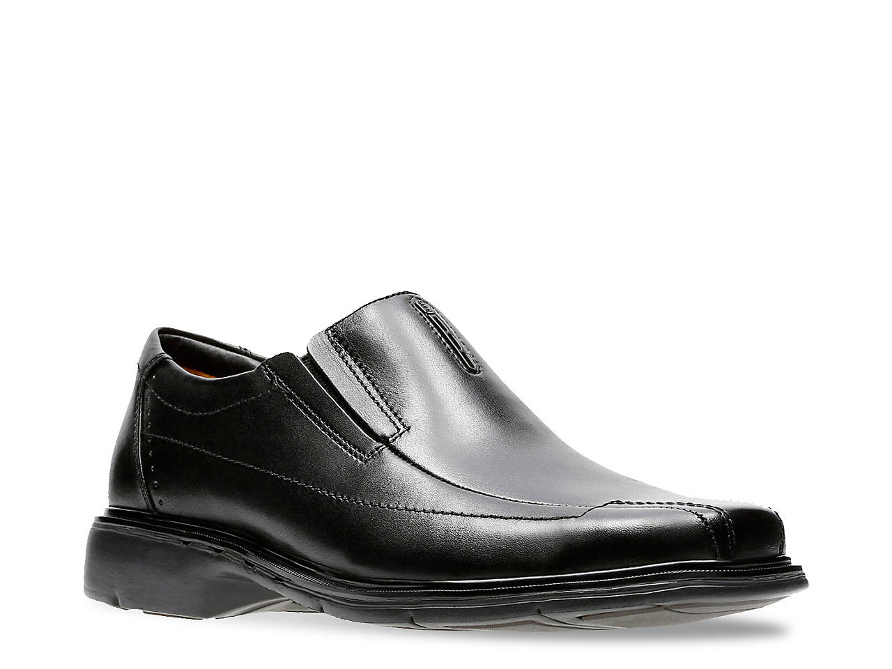 real deal special selection of On Clearance Unstructured Un.Sheridan Ro Slip-On