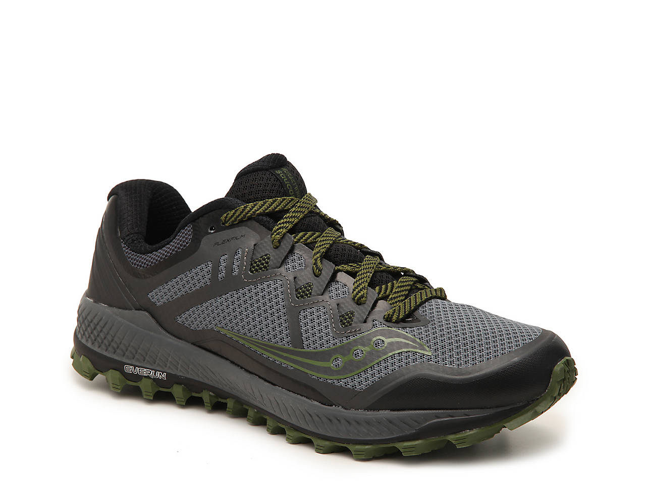outlet store e8328 380d1 Peregrine 8 Running Shoe - Men's