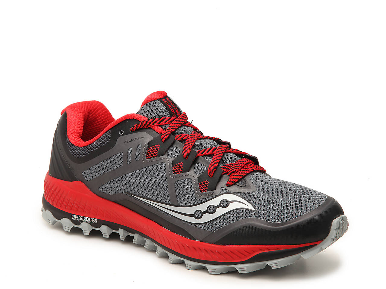 outlet store 3d548 14254 Peregrine 8 Running Shoe - Men's