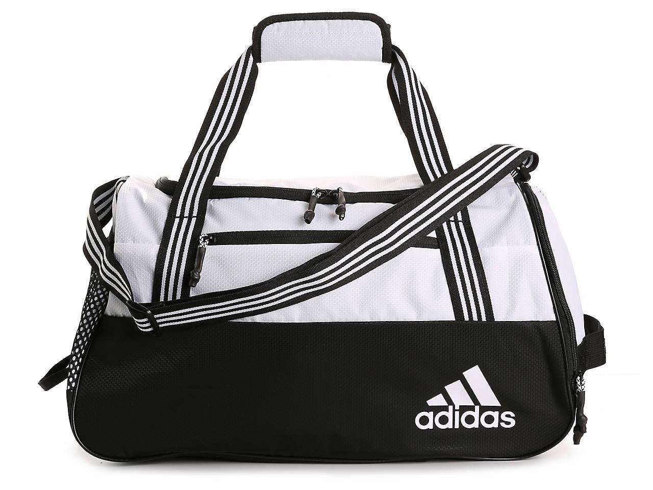 f875d930 Squad IV Gym Bag