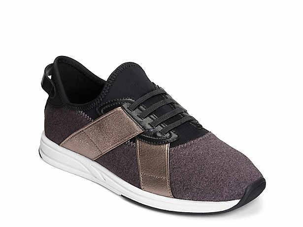 a93884b2e11 Nike Downshifter 8 Lightweight Running Shoe - Women s Women s Shoes ...