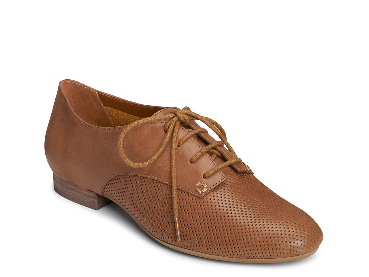 a21eb8559d Aerosoles Knockout Oxford Women's Shoes | DSW