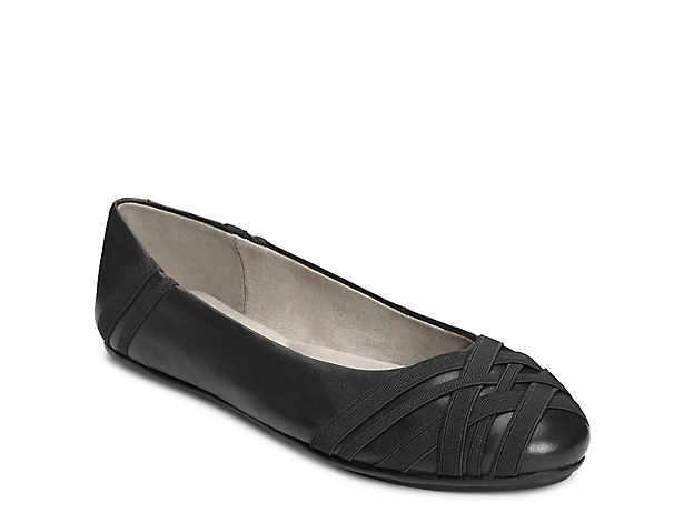 e104a031764 Aerosoles Betunia Loafer Women s Shoes