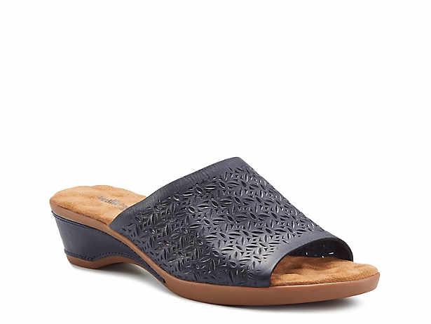 871d5c414534 Walking Cradle Shoes
