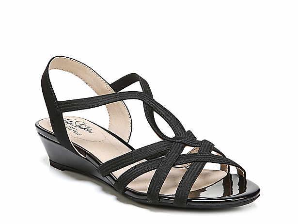 d4b56047503 LifeStride Shoes, Flats, Boots, Pumps & Loafers | DSW