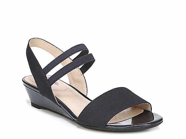 4a846cce95c LifeStride Shoes