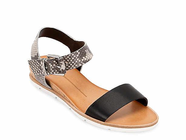 Guess Sandals New & Popular 2017