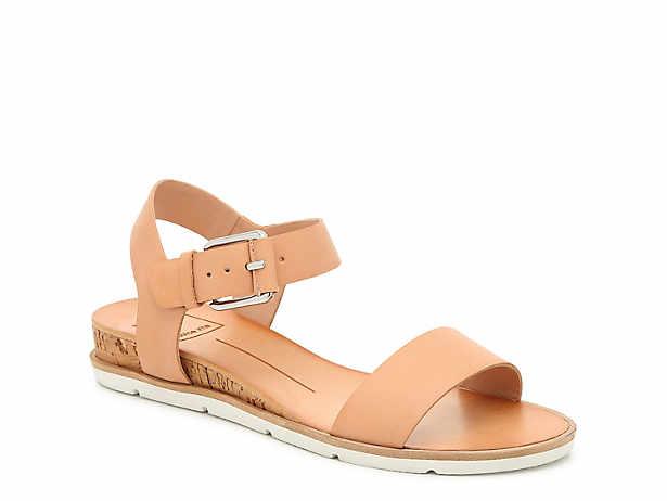 795c1ec58f8 Dolce Vita Shoes, Sandals, Booties & Sneakers   DSW