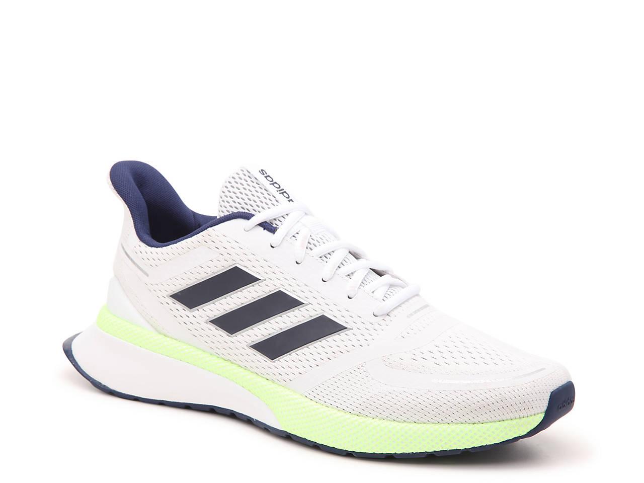 meilleures baskets 1e299 f82dc Nova Run Running Shoe - Men's