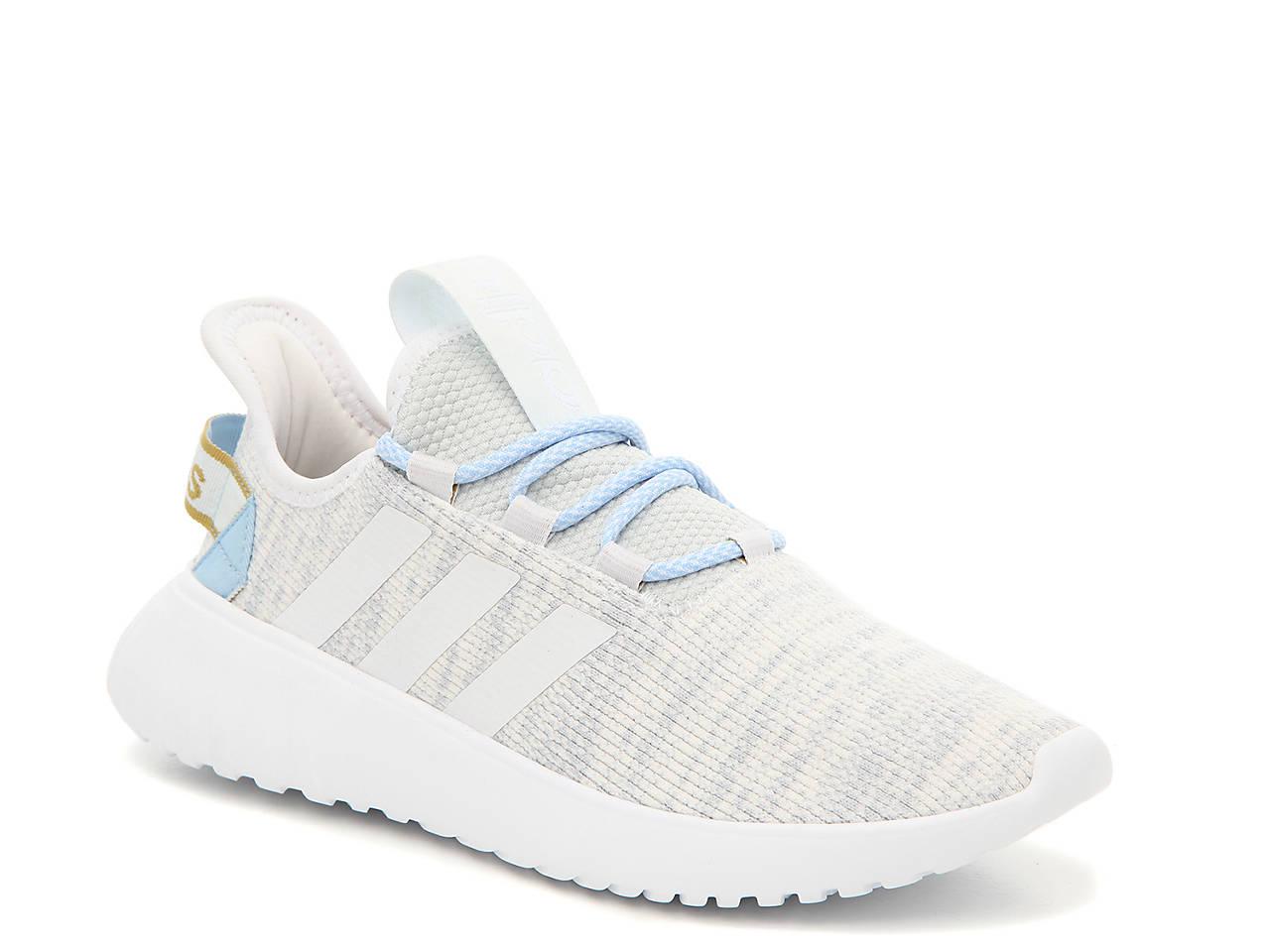 Kaptir X Sneaker Women's