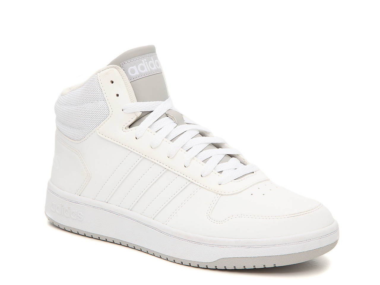 Adidas TERREX Skychaser GTX Schuh 8BPS4EBOMW grau adidas