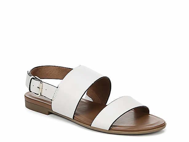 021dc1757b Franco Sarto Maura Sandal Women's Shoes | DSW