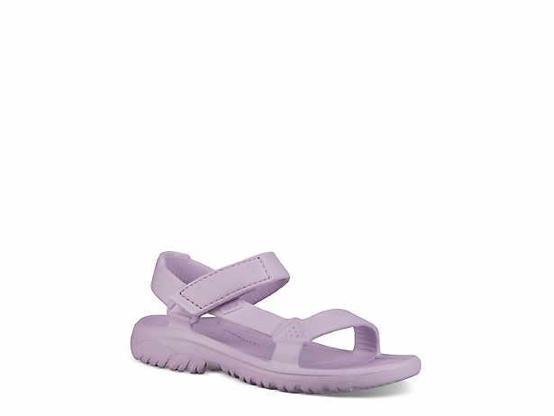 14487880a Teva Psyclone XLT Infant   Toddler Sandal Kids Shoes