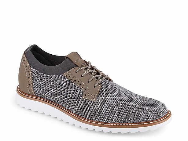 42613d6249f5 Docker Shoes