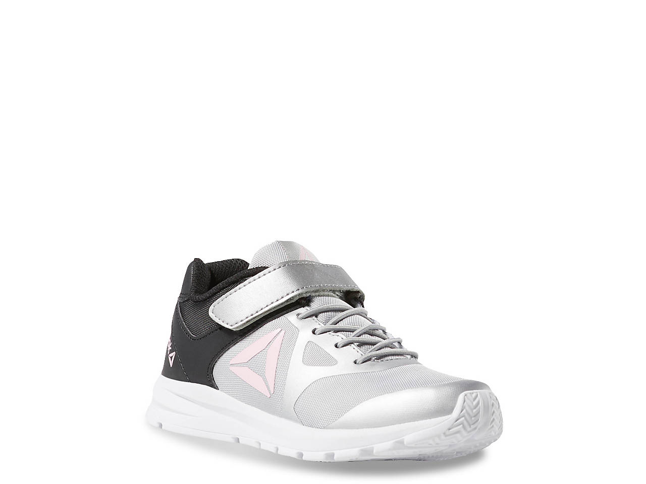 55ef4ff7 Rush Runner ALT Toddler & Youth Sneaker