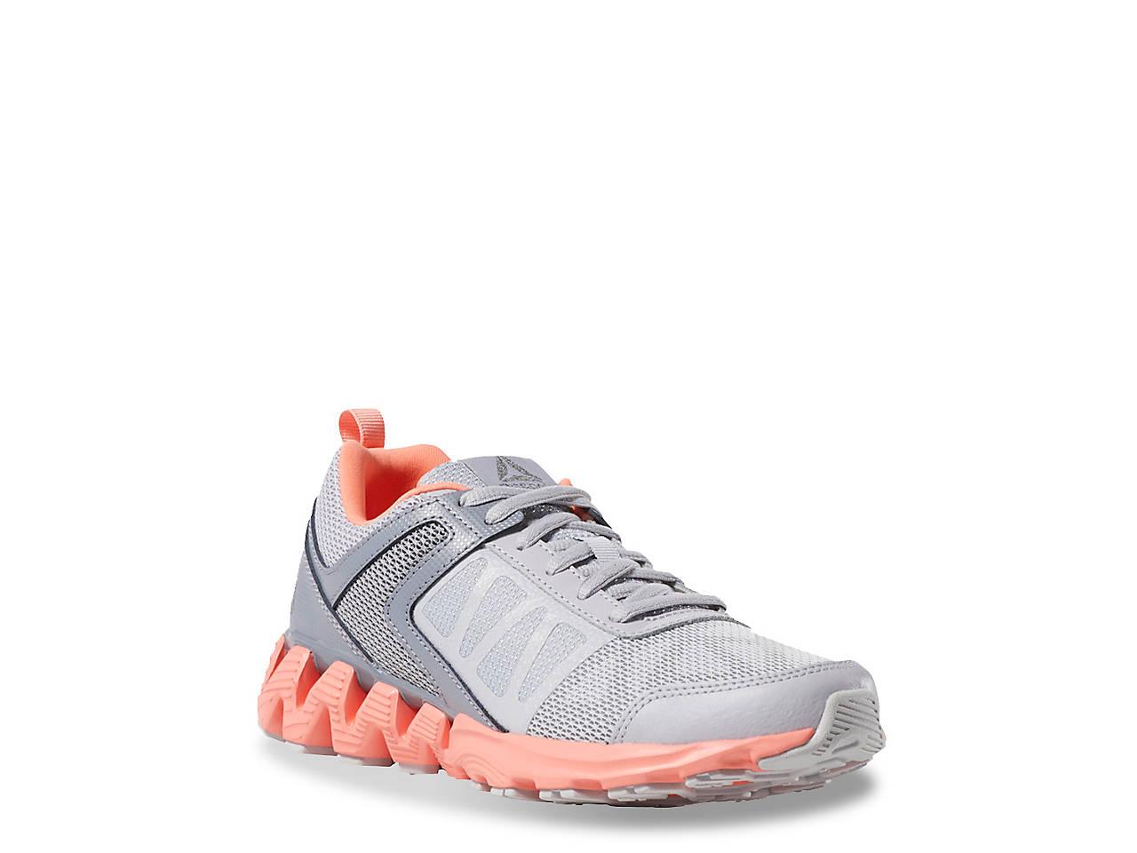 034f9a8d90 Zigkick 2k18 Running Shoe - Kids'