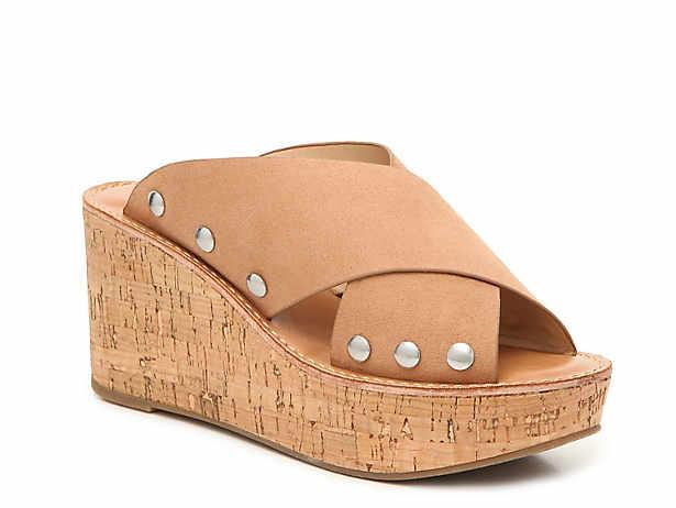 9753484b1 Me Too Haven Ballet Flat Women s Shoes