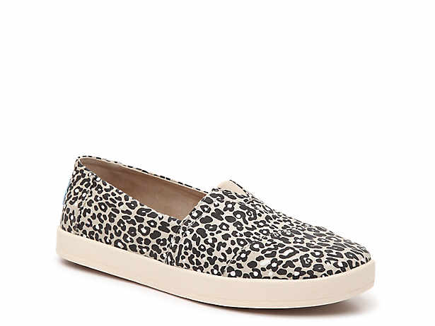 e0f9ee1ee03d1 TOMS Shoes, Slip-On's, Loafers | Men & Women | DSW