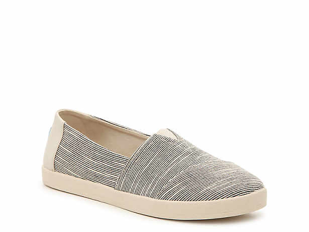 10133cac35f TOMS Shoes, Slip-On's, Loafers | Men & Women | DSW