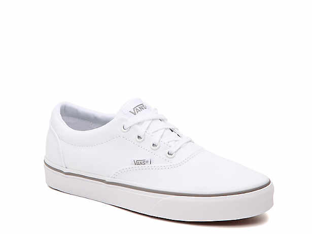 Vans Ward Lo Sneaker Women's Women's Shoes | DSW