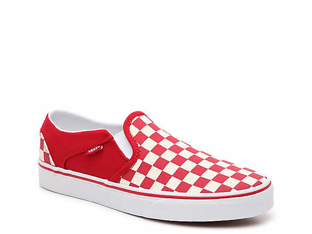 9f8d76fa Vans Shoes, Sneakers, High Tops & Skateboard Shoes | DSW
