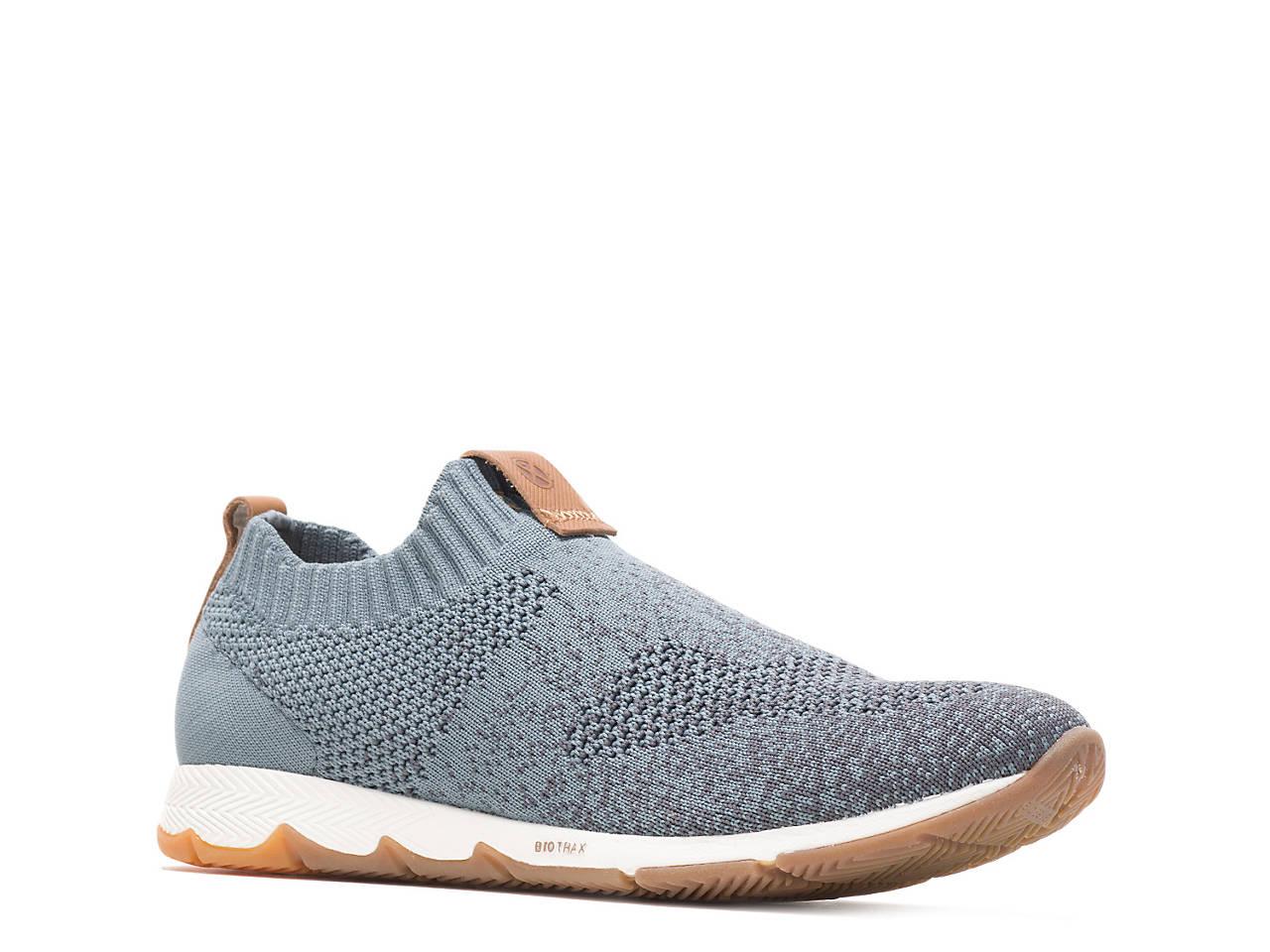 887fb3610108e Hush Puppies Cesky Slip-On Sneaker Women's Shoes | DSW