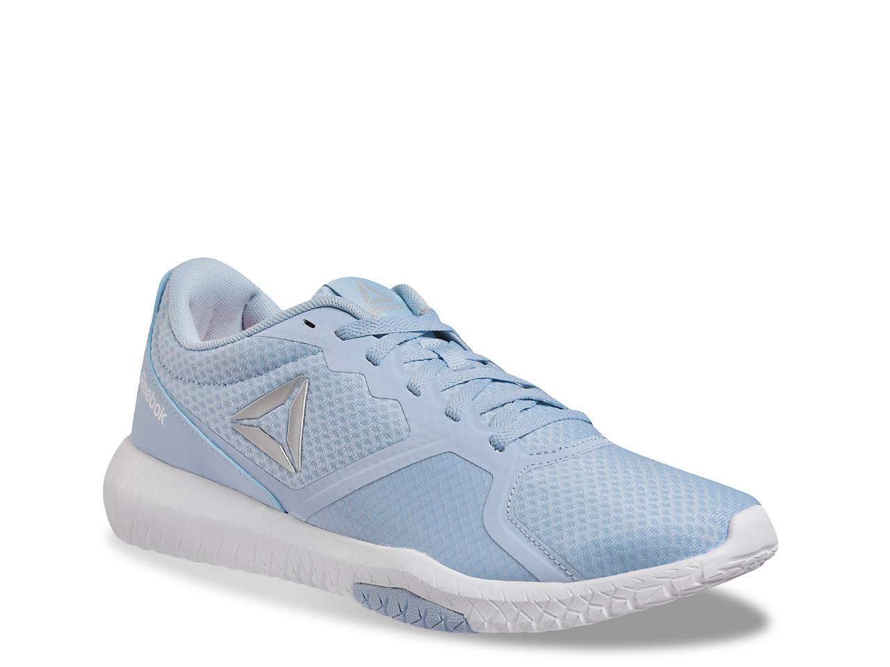 e742b9737be Reebok Flexagon Force Training Shoe - Women s Women s Shoes