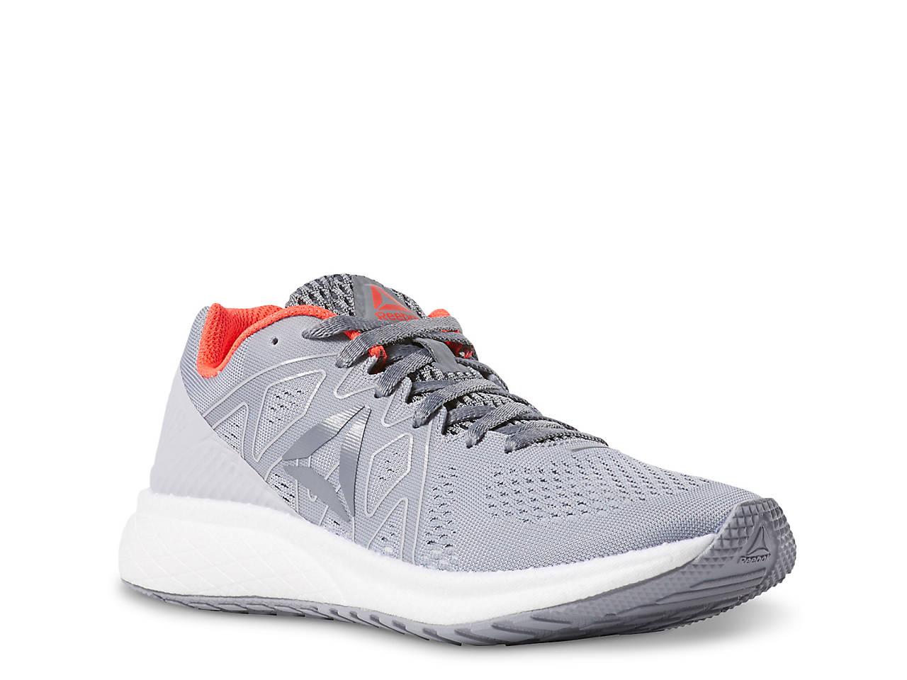 Reebok Forever Floatride Energy Running Shoe - Women s Women s Shoes ... 0aaffcf15