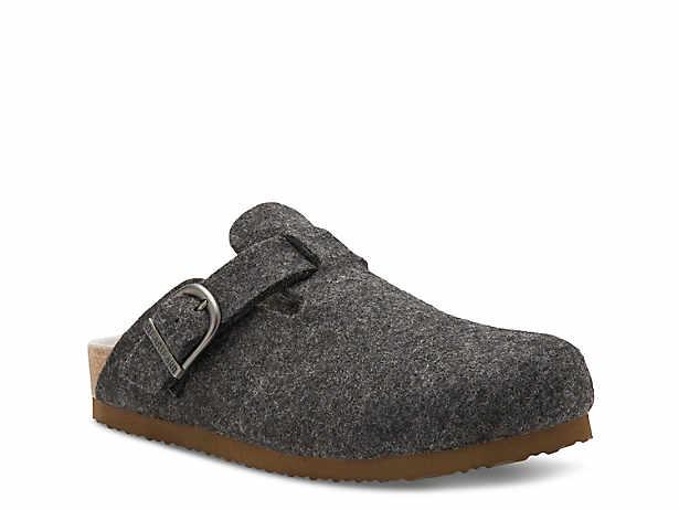 8768a4e942 Eastland Gina Clog Women s Shoes